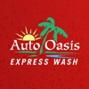 My Carwash App